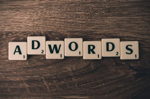 adwords.jpg