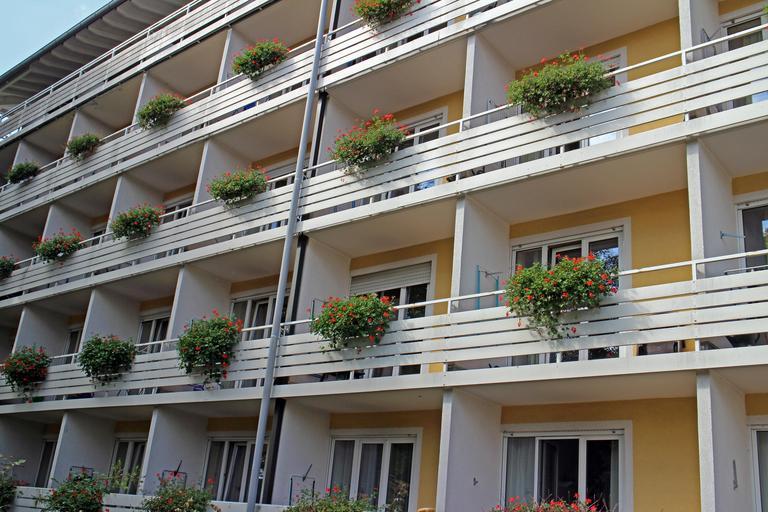 bytové balkóny.jpg