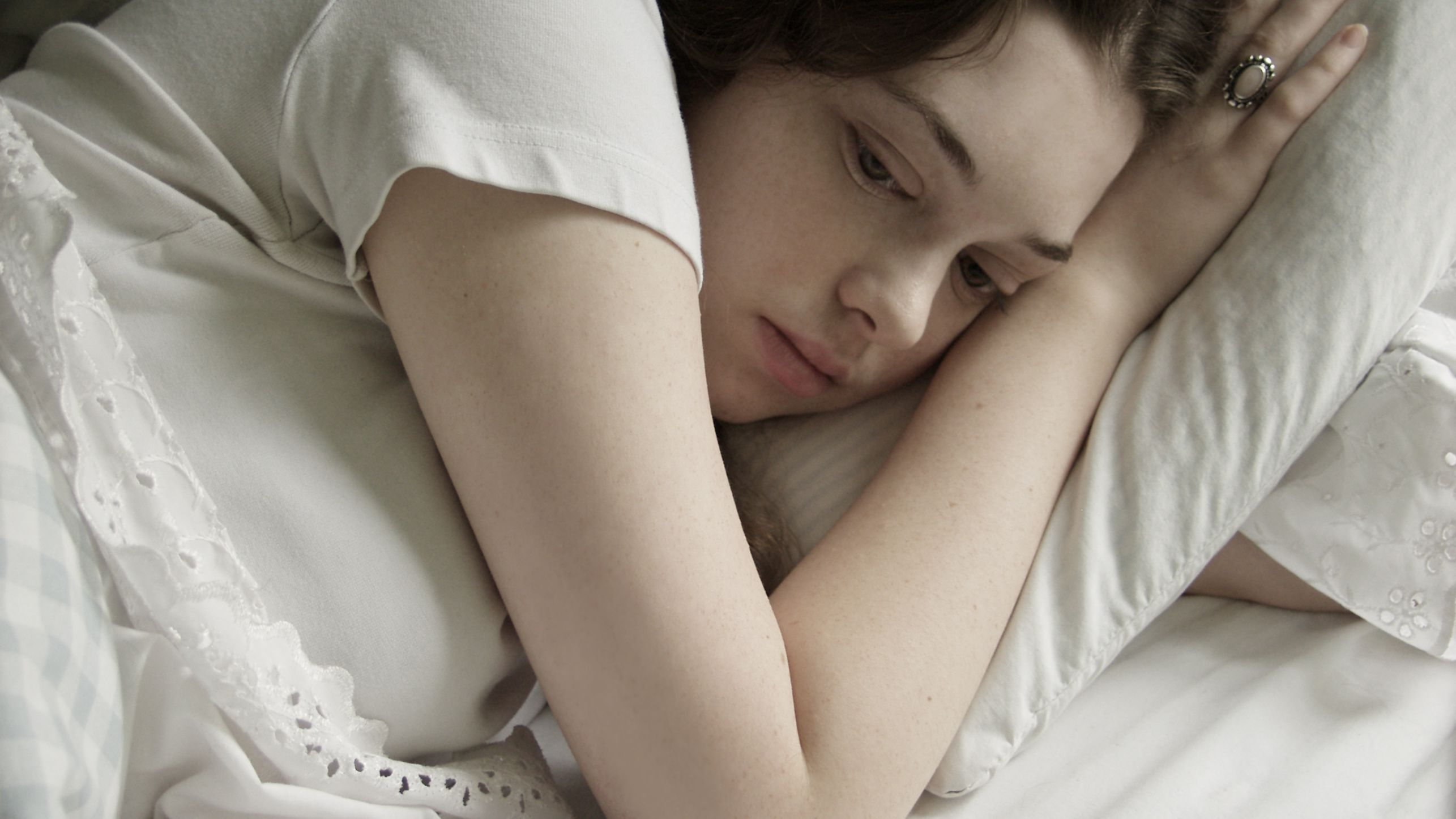 sleep-deprivation-Diane-Diederich-E-Getty-Images-56b751855f9b5829f83848da